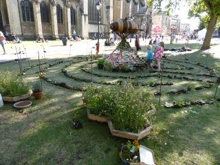 beegardenlabyrinth