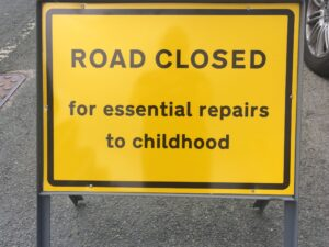 Essential Repair